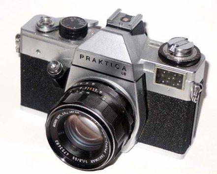 praktica-1970s-35mm-slr