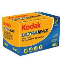 0004310_kodak-ultra-max-400-film-gc-135-36-exp