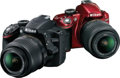 nikon-D3200.jpg
