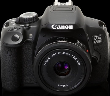 https://www.dpreview.com/reviews/canon-eos-650d-rebel-t4i