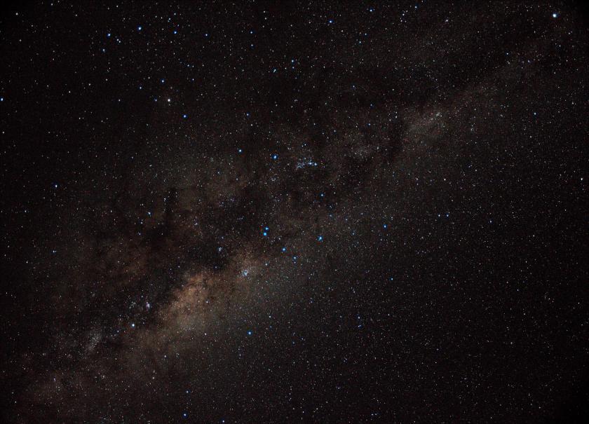 IMG_7281-dark redduced