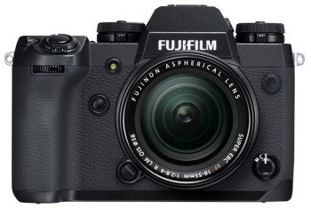 fujifilm-x-h1-18-55mm-f2-8-4-kit