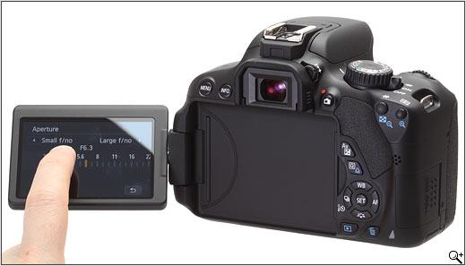 650D touchscreen-001
