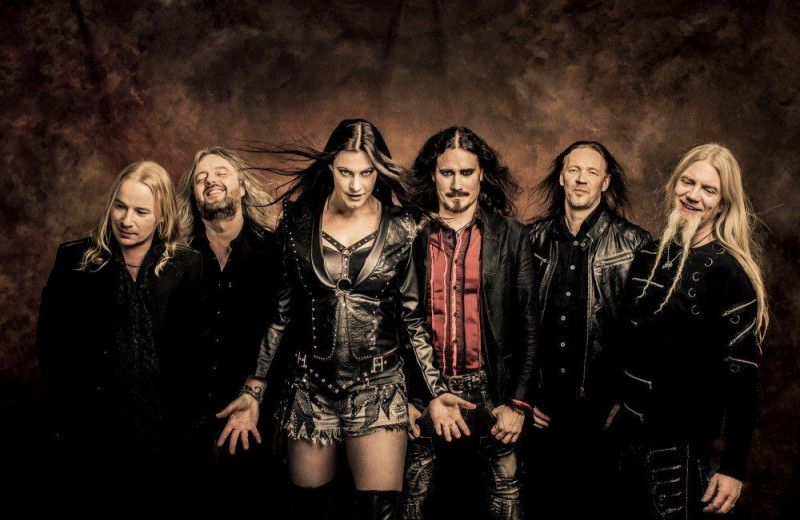 nightwish-decades-live-in-buenos-aires